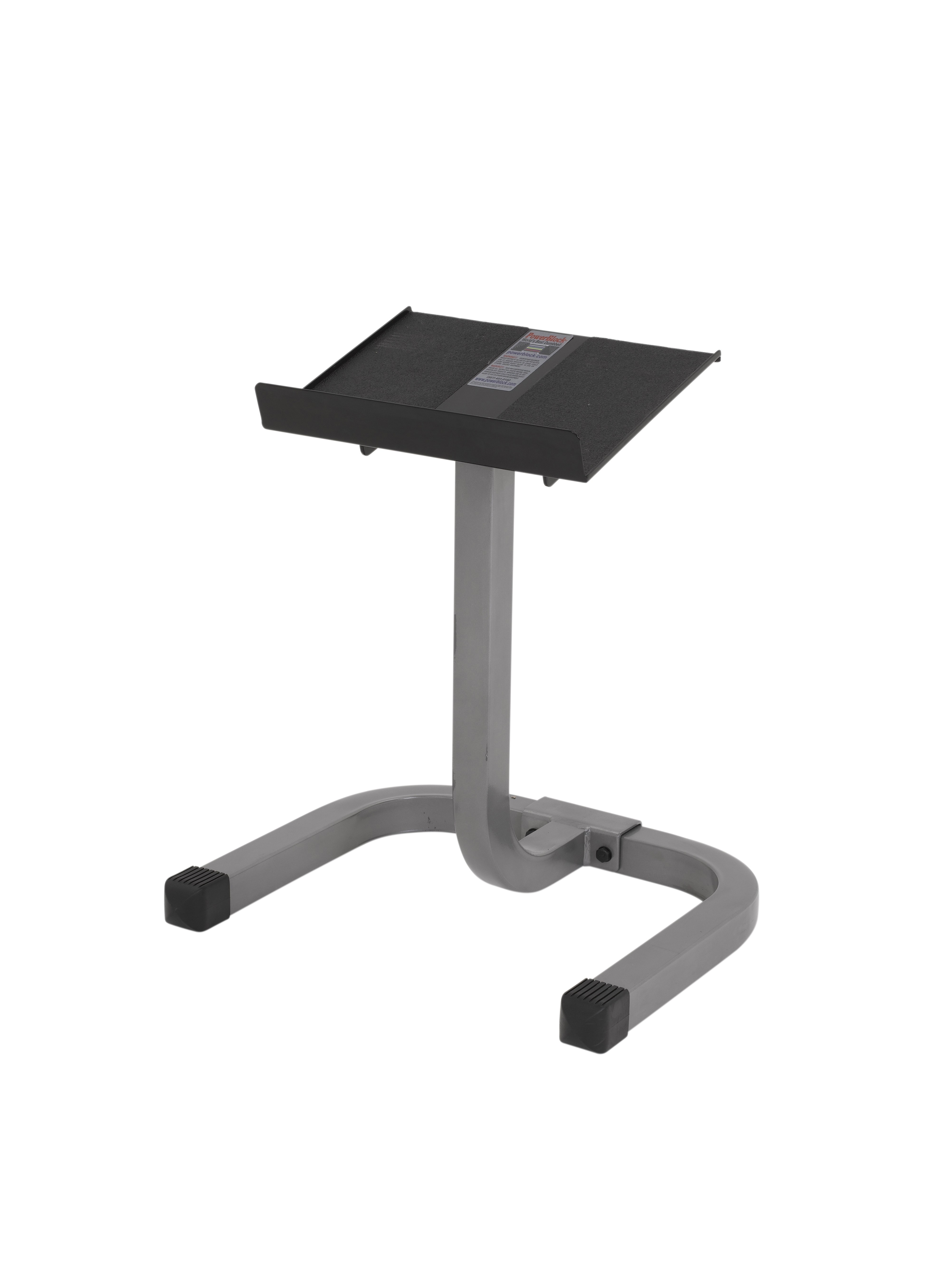 PowerBlock Sport Tube Stand for 2.4 or 5.0 Sets