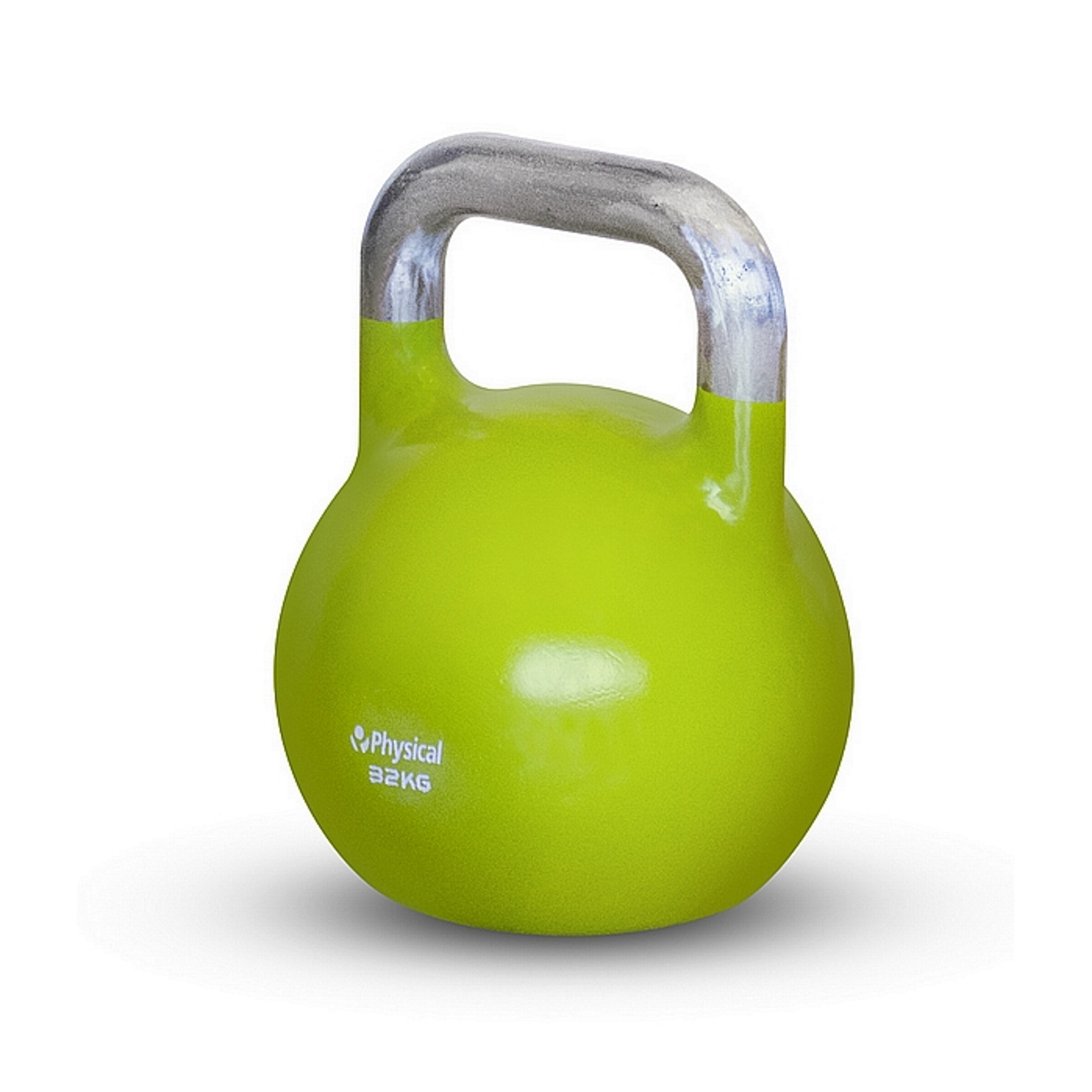 Physical Competition Kettlebell - 32kg