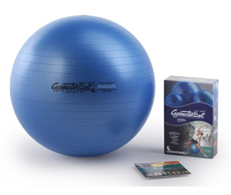 Maxafe Core Stability Ball (65cm)